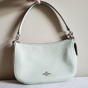 Coach purse NWOT